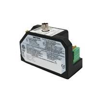 Transmitter MX2034 | Digital Proximity System | Đại lý Metrix tại Việt Nam