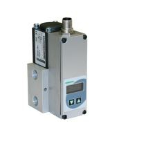 Van khí nén ASCO - Proportional - Sentronic Plus - ASCO Numatics Series 614