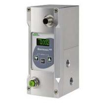 Van khí nén - Sentronic HD - ASCO Numatics Series 616