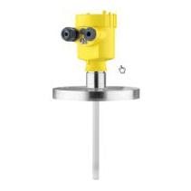 VEGACAP 64 - Công tắc đo mức dạng điện dung - Đại lý VEGA