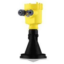 VEGAPULS 61 - Cảm biến đo mức dạng radar - Đại lý phân phối VEGAPULS