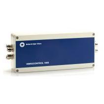 VIBROCONTROL 1000 Models | Thiết bị giám sát độ rung VIBROCONTROL 1000