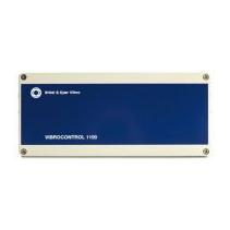 VIBROCONTROL 1100 BK Vibro | Thiết bị giám sát độ rung VIBROCONTROL 1100