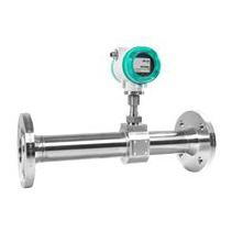VU 570 CS Instruments | Đồng hồ đo lưu lượng khí dạng Vortex Ultrasonic