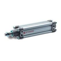Xi lanh khí nén PRA/802032/M/50 Norgen - Đại lý phân phối cylinder Norgen tại Việt Nam