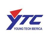 Đại lý phân phối Young tech tại Việt Nam