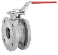 Van bi Gemu 762 - Ball valves Gemu - Đại lý phân phối van bi Gemu tại Việt Nam